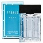 Louis Feraud Aqua