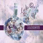 Lulu Castagnette Lulu С