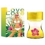 Morgan Morgan Love Love sun &  love