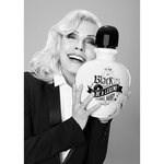Paco Rabanne Black XS Be a Legend Debbie Harry