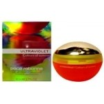 Paco Rabanne Ultraviolet Colours of Summer