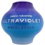 Paco Rabanne Ultraviolet Metal Beach