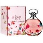 Van Cleef &  Arpels Reve Enchante
