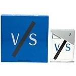 Versace V/S
