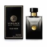 Versace Versace Pour Homme Oud Noir