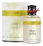 Cale Fragranze d Autore Allegro con Brio Eau de Parfum