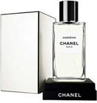Chanel Les Exclusifs de Chane Gardenia