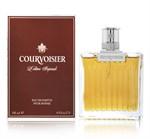 Courvoisier L`Edition Imperiale for Men