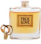 Elizabeth Arden True Love