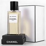 Chanel Bel Respiro Eau de Parfum