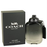 Coach Coach for Men