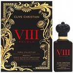 Clive Christian Noble VIII Rococo Immortelle