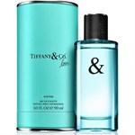 Tiffany Tiffany & Love For Him