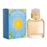 D& G  Light Blue Sun Pour Homme