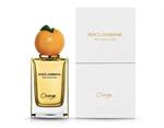 D&G Orange