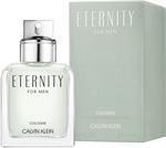 Calvin Klein Eternity For Men Cologne
