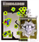Escentric Molecules Renegades Geza Schoen - фото 58988
